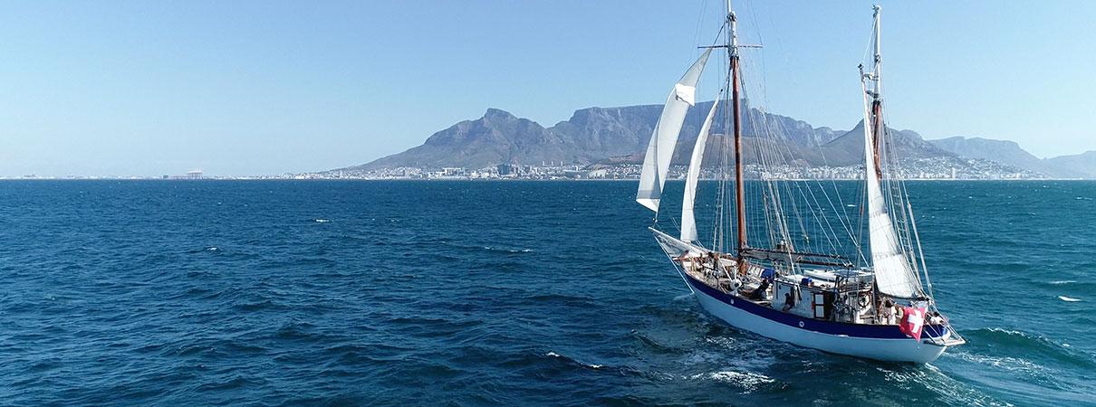 Fleur-de-Passion-Cape-Town