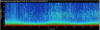 01 SPECTROGRAMME