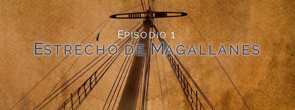 episode1-ES