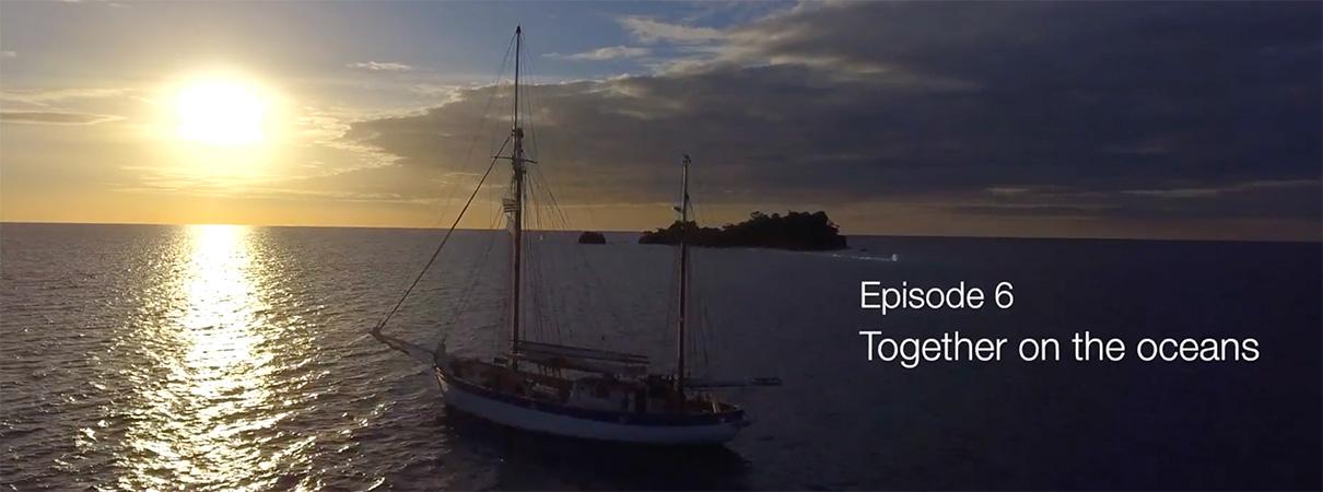 episode6-en