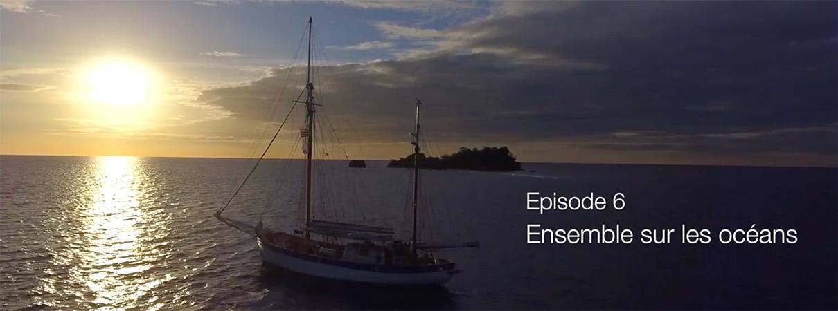 episode6-fr