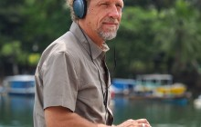 The-Ocean-Mapping-Expedition Programme-20'000-sons-sous-les-mers Dr-Michel-André 2 Crédit-Fondation-Pacifique-copie