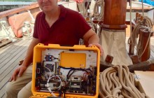 The-Ocean-Mapping-Expedition Programme-Winds-of-Change Prof-Dan-McGinnis-UNIGE 3 Crédit-Fondation-Pacifique-copie